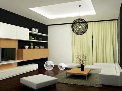 冬を暖かくするコツ【カーテンでエコ】:大阪のマンションリフォーム・リノベーションの設計