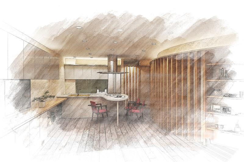 大阪のマンションリフォーム・リノベーション お役立ちコラム