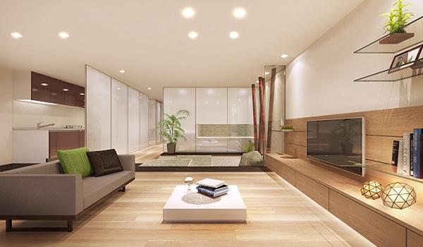 光をとりこむリフォームのコツ:明るく快適な住まいへリノベーション